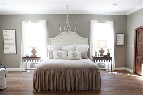 farmhouse bedroom furniture astounding pine cone hill bedding outlet decorating ideas