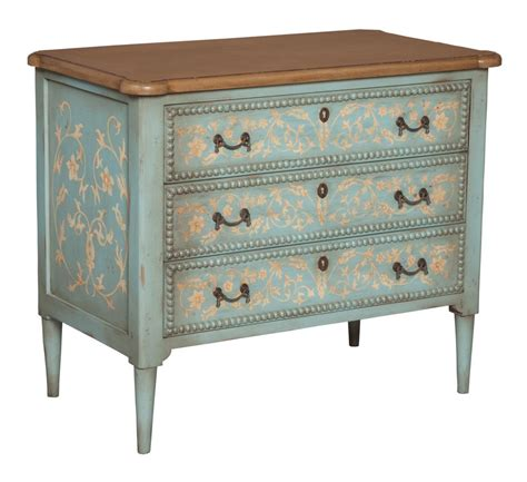 bead chest timeless classics chambers bead chest