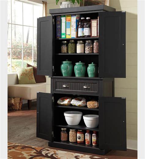 kitchen storage pantry cabinet nantucket kitchen storage pantry cabinet in a distressed