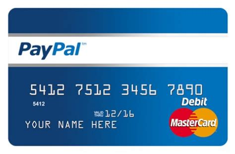 how to make payment through debit card paypal debit card review how to pay at t bill with paypal