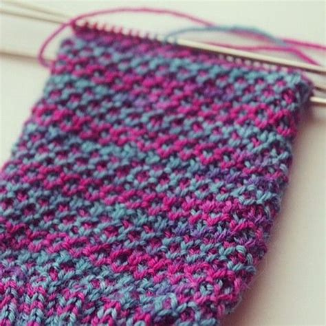 knit stitch show 17 best images about knitting stitch patterns on