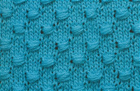 knitting stitches directory knit stitch guide from knitpicks knitting by weiss