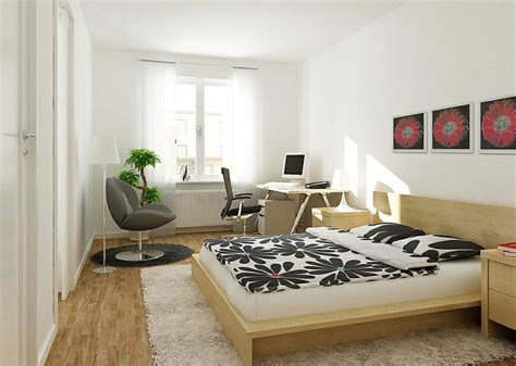 home office bedroom bedroom home office designs to