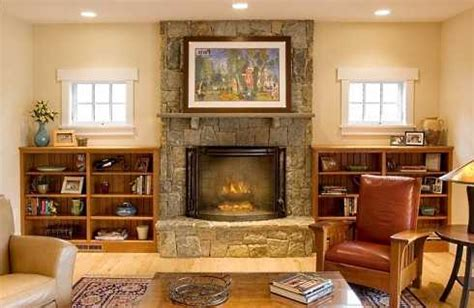rock fireplaces standout rock fireplace pictures blocks of rocks