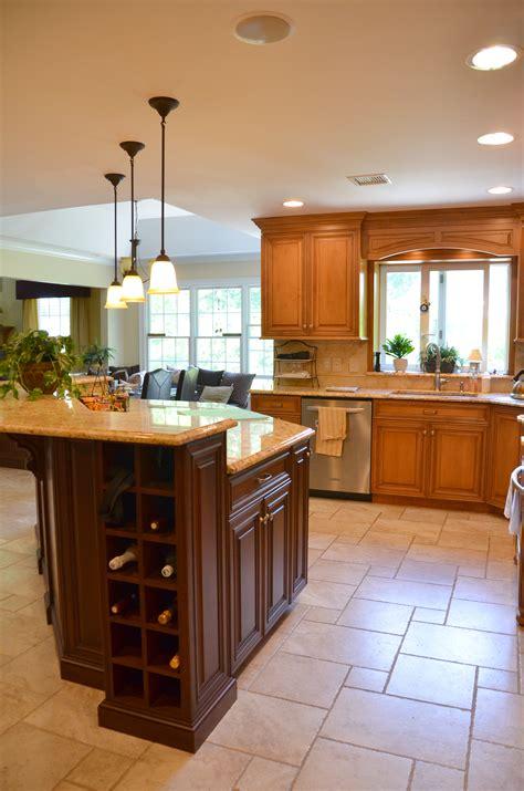 custom kitchen islands custom kitchen islands home design