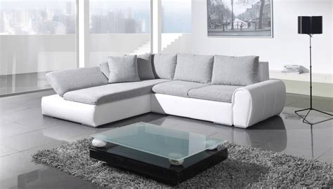 best corner sofa bed corner sofa bed style for new home design furniture