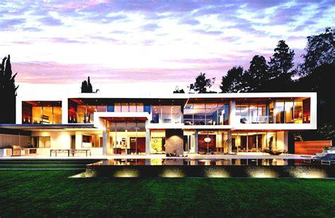 modern mansion house architecture modern architectural design house designs