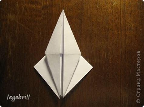 twisty origami diy origami twisty