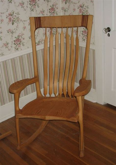 rocking chair woodworking plans rocking chair plans woodworking