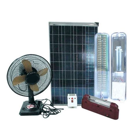 solar lighting system pdf solar home lighting green wind solar power tech
