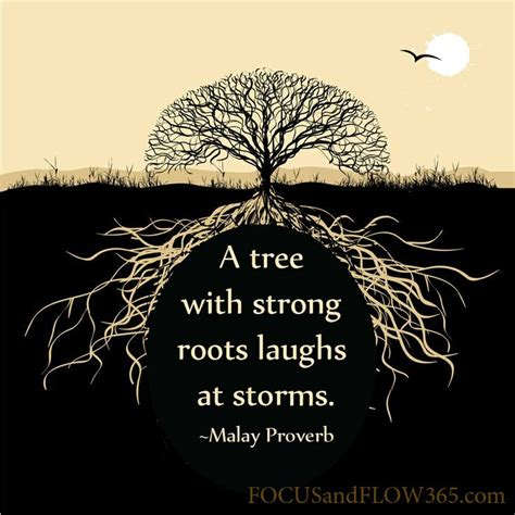 tree is up quotes 25 best tree quotes on quotes on trees