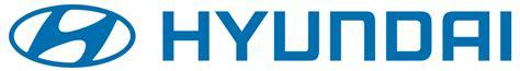 Hyundai Logo Png by Hyundai Logo Png Transparent Hyundai Logo Png Images