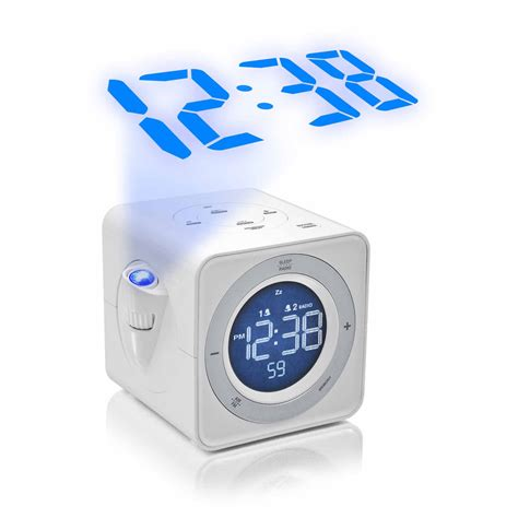 la crosse technology wt480 blanc radio radio r 233 veil la crosse technology sur ldlc
