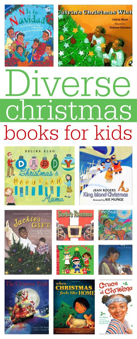 books for toddlers diverse books for no time for flash cards
