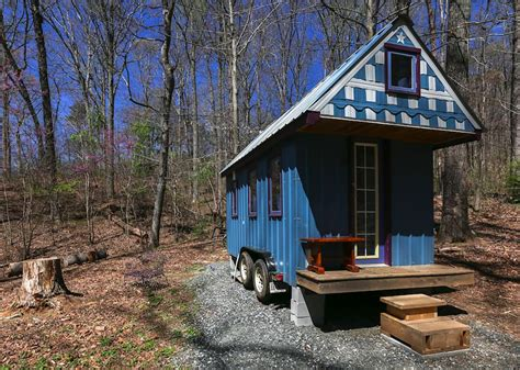 tiny homes near me small homes to rent near me 28 images best 25 tiny