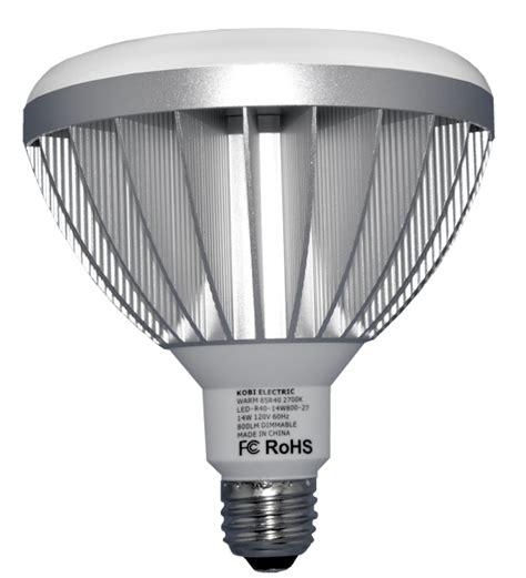led light bulbs for home 100 watt equivalent best led light bulbs 100 watt equivalent