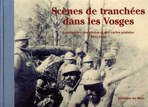 la guerre 1914 1918 en alsace bataille du linge en 1915 63 232 me raaa poste 1 2 fixe 96