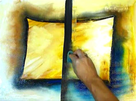 acrylic painting ideas easy 60 excellent but simple acrylic painting ideas for beginners