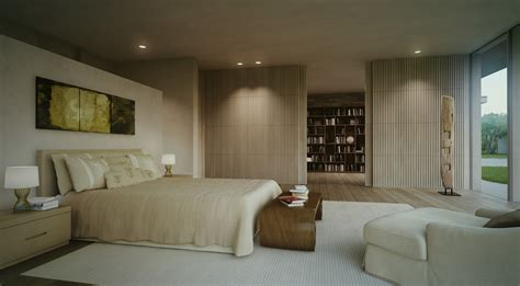 modern master bedroom design modern cottage master bedroom interior design ideas