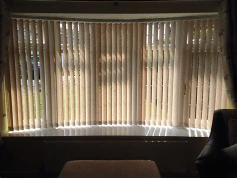 blinds for bow windows vertical blinds for bow windows best free home