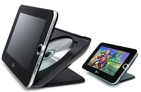 cool new electronics electronics gadgets 28 images image gallery electronic