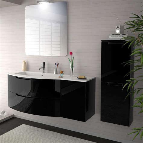 modern vanities bathroom modern bathroom vanities modern vanity for bathrooms