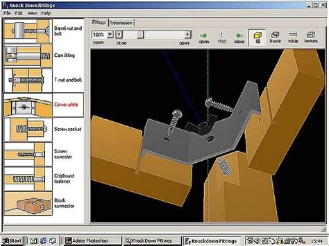 woodworking plans software woodwork design software wooden blank woodwork