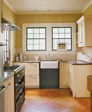 small kitchen design layouts return address st designs you ll fall for fall for design