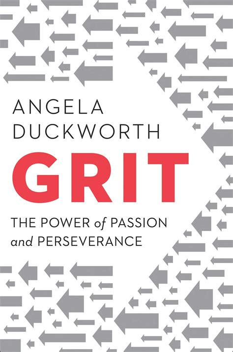 grit the power of and perseverance figur8