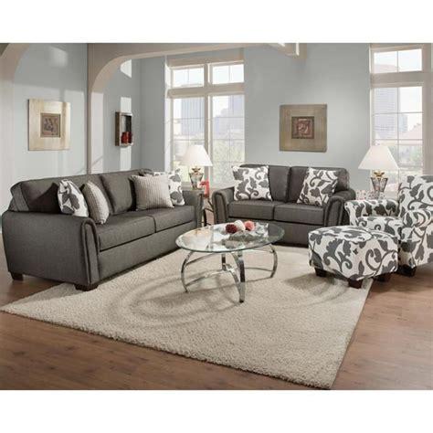 nebraska furniture mart living room sets nebraska furniture mart living room sets 28 images