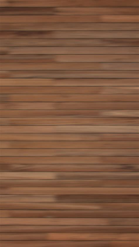 lumber for woodworking wood strips texture