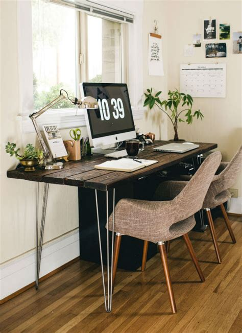 desk chairs for home office 5 desk chairs for an home office interior decoration