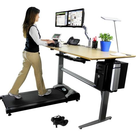 home standing desk the most of your standing desk essential but