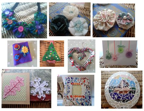 crafts adults weekly courses funky house