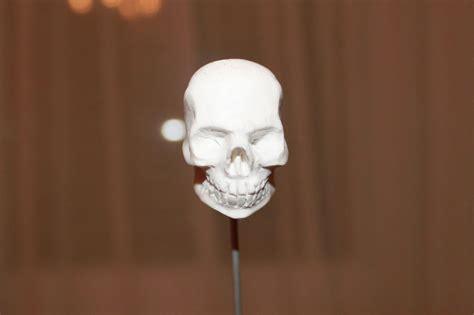 tutorial skull skull tutorial part 17 by olgatarta on deviantart