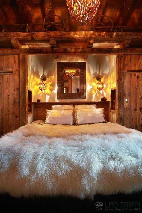 Rustic Home Interior Ideas 21 extraordinary beautiful rustic bedroom interior designs
