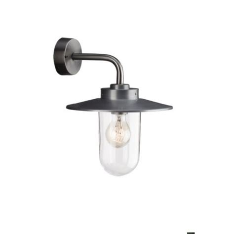 philips station lantern outdoor lights