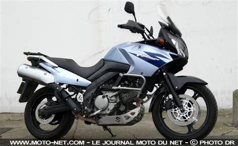 2006 Suzuki V Strom 650 2006 suzuki v strom 650 moto zombdrive