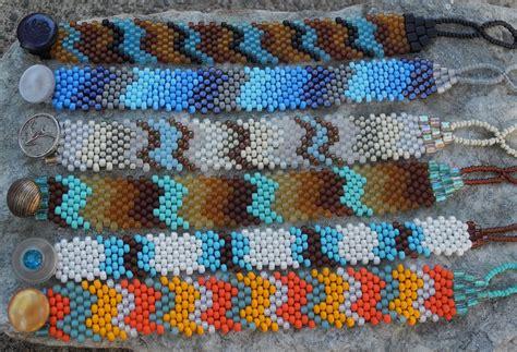 bead weaving patterns bead weaving classes