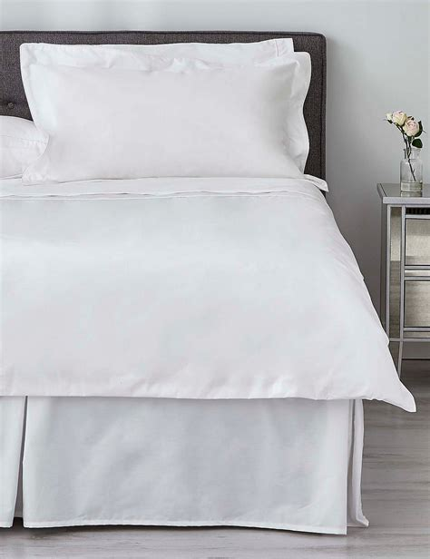 white bedding white bedding with black trim uk bedding sets collections
