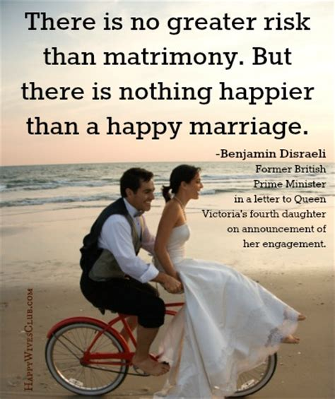 happy marriage nothing happier than a happy marriage happy club