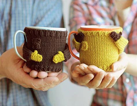 handmade craft for creative handmade crafts craftshady craftshady