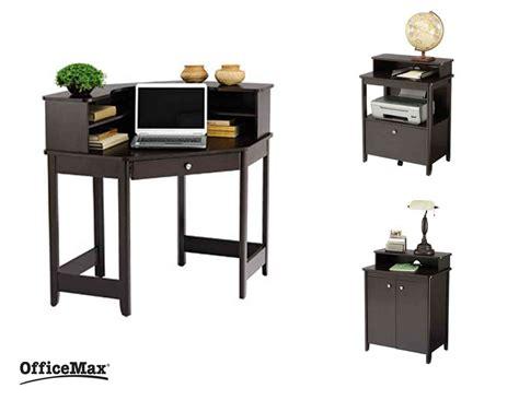 corner office desks corner office desk with storage images