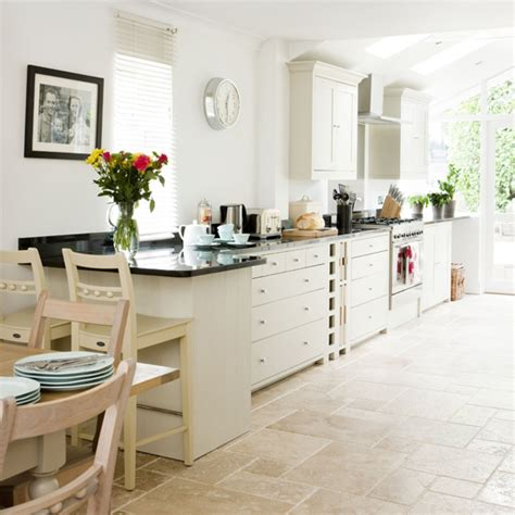 country kitchen diner ideas white country kitchen country kitchen ideas ideal home