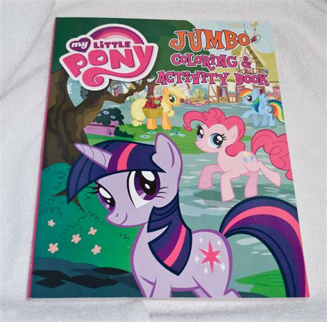 picture books friendship my pony quot friendship is magic quot books my