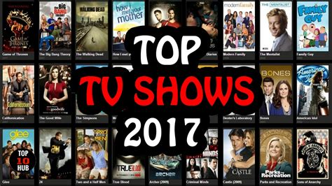 best shows popular tv shows collage www pixshark images