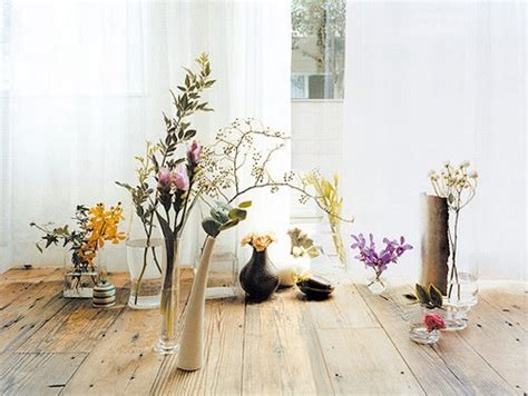 interior design with flowers top 10 creative and budget friendly ideas for home