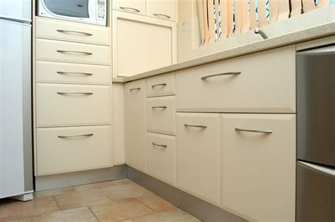Kitchen Appliance Design appliance cupboards busselton south west wa simply