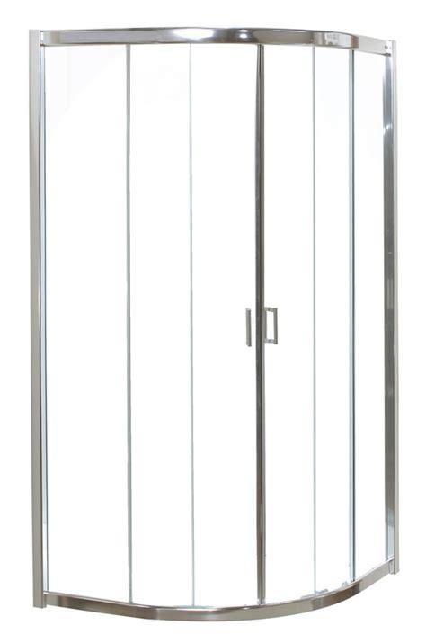 home depot glass shower doors maax intuition neo frameless clear glass corner