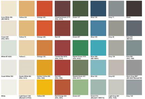 paint colors card dunia paint jotun color card